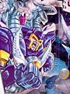 Cybertron Cryo Scourge - Image #3 of 113