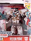Cybertron Starscream - Image #3 of 134