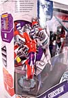 Cybertron Starscream - Image #5 of 134