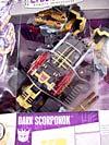 Cybertron Dark Scorponok - Image #3 of 133