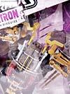 Cybertron Dark Scorponok - Image #16 of 133