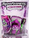 Cybertron Dirt Boss - Image #2 of 89