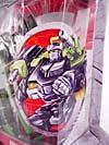 Cybertron Downshift - Image #13 of 99