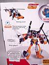 Cybertron Evac - Image #11 of 136