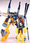 Cybertron Evac - Image #42 of 48