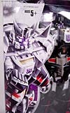 Cybertron Galvatron - Image #4 of 135