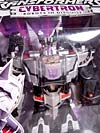 Cybertron Galvatron - Image #5 of 135