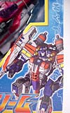 Cybertron Starscream - Image #15 of 139