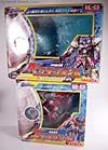 Cybertron Starscream - Image #18 of 139