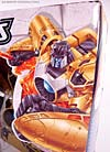 Cybertron Galaxy Force Vector Prime - Image #11 of 73
