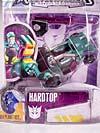 Cybertron Hardtop - Image #3 of 77