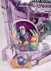 Cybertron Hardtop - Image #4 of 77