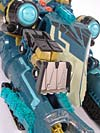 Cybertron Heavy Load - Image #2 of 56