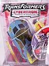Cybertron Hot Shot - Image #2 of 131