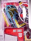 Cybertron Hot Shot - Image #3 of 131