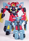 Cybertron Hot Shot - Image #53 of 55