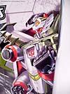 Cybertron Jetfire - Image #16 of 104