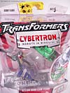 Cybertron Jolt - Image #2 of 55