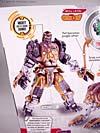 Cybertron Leobreaker - Image #14 of 116