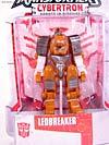 Cybertron Leobreaker - Image #2 of 54
