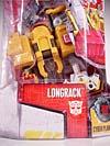 Cybertron Longrack - Image #2 of 111