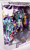 Cybertron Megatron - Image #4 of 176