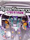 Cybertron Megatron - Image #20 of 176