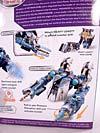 Cybertron Menasor - Image #13 of 112