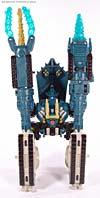 Cybertron Menasor - Image #36 of 112
