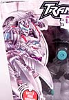 Cybertron Nemesis Breaker - Image #4 of 139