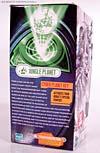 Cybertron Nemesis Breaker - Image #8 of 139