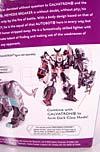 Cybertron Nemesis Breaker - Image #13 of 139