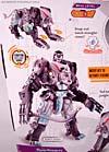 Cybertron Nemesis Breaker - Image #14 of 139