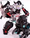 Cybertron Nemesis Breaker - Image #50 of 139