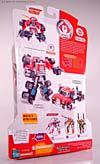 Cybertron Optimus Prime - Image #6 of 81