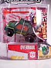 Cybertron Overhaul - Image #2 of 59