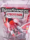 Cybertron Override - Image #2 of 85