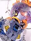 Cybertron Primus - Image #8 of 247