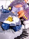 Cybertron Primus - Image #10 of 247