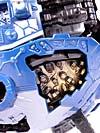 Cybertron Primus - Image #37 of 247