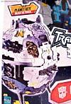 Cybertron Primus - Image #45 of 247