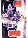 Cybertron Primus - Image #49 of 247
