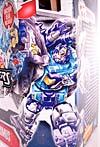 Cybertron Primus - Image #58 of 247