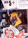 Cybertron Primus - Image #63 of 247