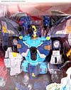 Cybertron Primus - Image #66 of 247