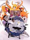 Cybertron Primus - Image #99 of 247