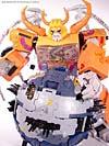 Cybertron Primus - Image #100 of 247