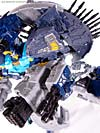 Cybertron Primus - Image #206 of 247
