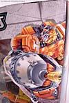 Cybertron Quickmix - Image #4 of 106