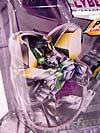 Cybertron Ransack GTS - Image #4 of 71